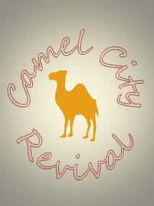 Camel City Revival Logo 2
